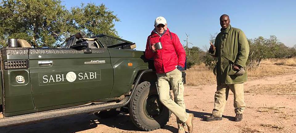 Ertuğrul özkök afrika gezi turu fotoğrafları