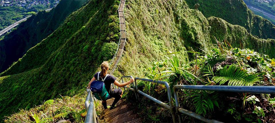 Hawaii gezilecek yerler 960x431