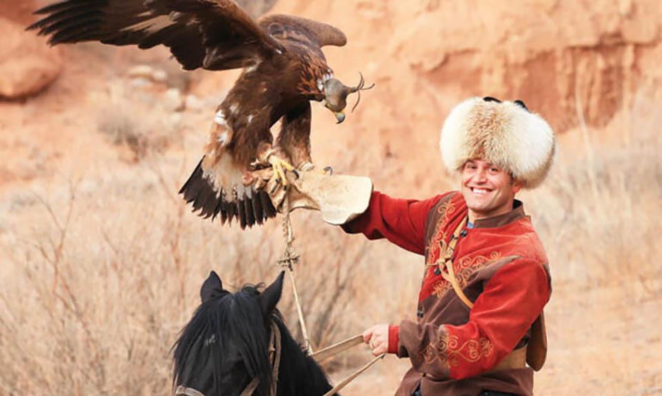 Kırgızistan fotograf 960x480