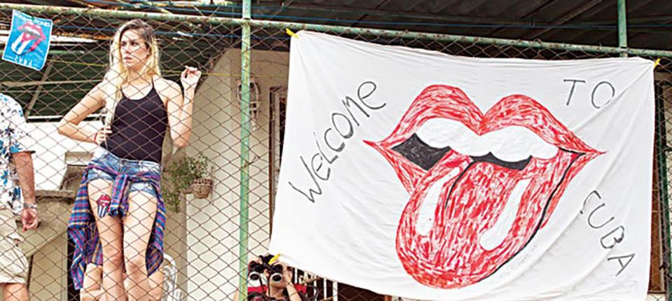 Küba Gezi Turu Fotoğrafları