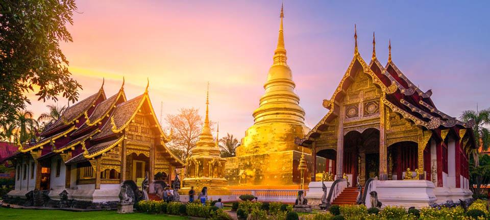 tayland gezilecek yerler 960x431