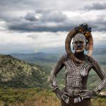 Etiyopya kabile gezi tur yazilari 960x609