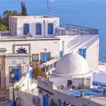 Kuzey Afrika gezi tur