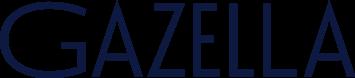 Gazella Blog