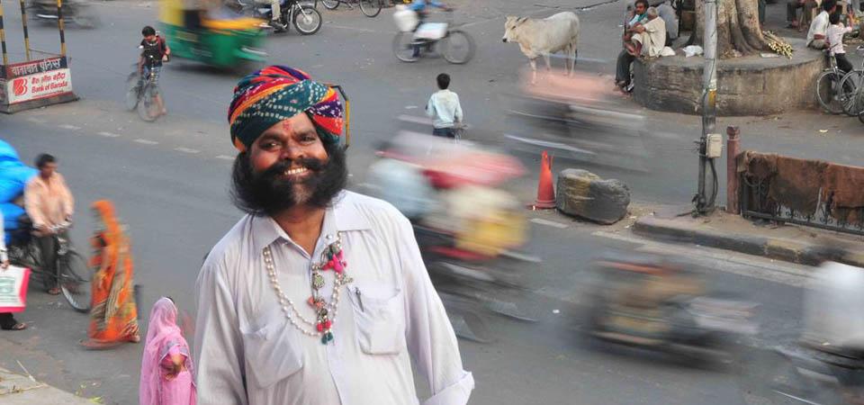 hindistan gezi tur fotoğrafları